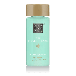 Boutique Line Karma - conditioner 30 ml