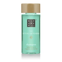 Boutique Line Karma - shampoo 30 ml