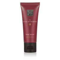 The Luxury Experience - body lotion 47 ml