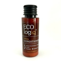 Ecologiq Conditioner 31ml