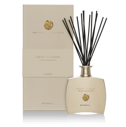 Rituals Luxurious Fragrance Sticks - Sweet Jasmin 450ml