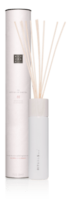 The Ritual of Sakura - Fragrance Sticks 230 ml